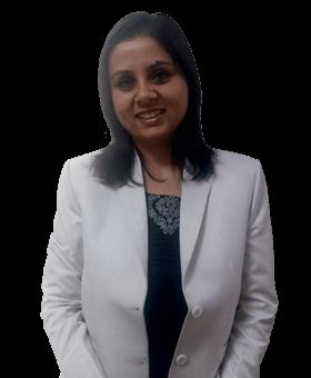 Dr-Ikeda-Lal-delhi-eye-centre-280x340