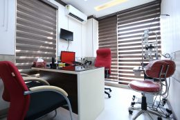 best eye care centre