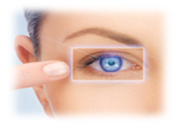 cornea-services-delhi-eye-centre