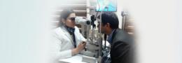Best eye specialist in Delhi Ncr, nearby Central Delhi