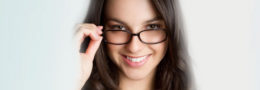 specs removal eye surgery