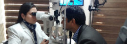 Best eye specialist in Delhi Ncr, nearby Central Delhi