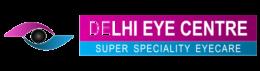 Delhi eye Centre - Top eye care centre in India