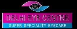 Delhi Eye centre