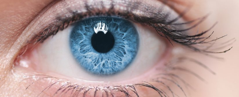 How Dehydration Affects Our Eyes