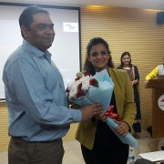 Delhi Eye Centre CME