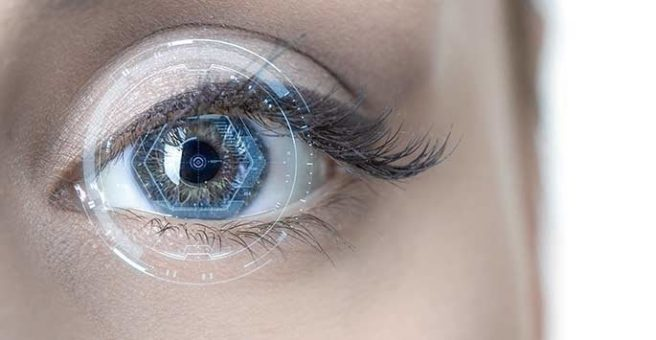 Myths and Facts Related to Blade-free LASIK surgery