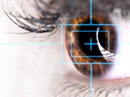 Robotic Cataract Treatment