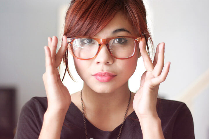 cddb19ddbf27 Huge Study Shows People Who Wear Glasses Really Are More Likely to ...