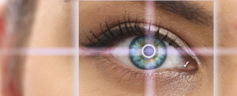 The Best Time to have Lasik Surgery