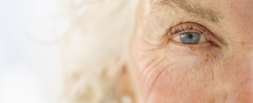 Can you take LASIK laser Surgery when Old?