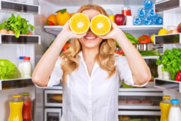 Diet-Chart-for-your-Eye-Health