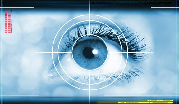What is the concept of Custom LASIK?