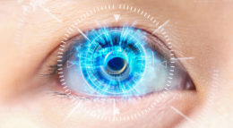 cataract-surgery-in-delhi