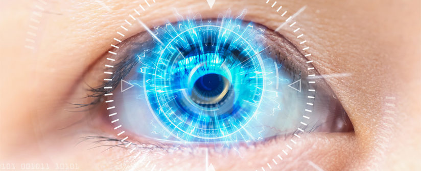 Some Frequently Asked Question about Cataract and Cataract Surgery