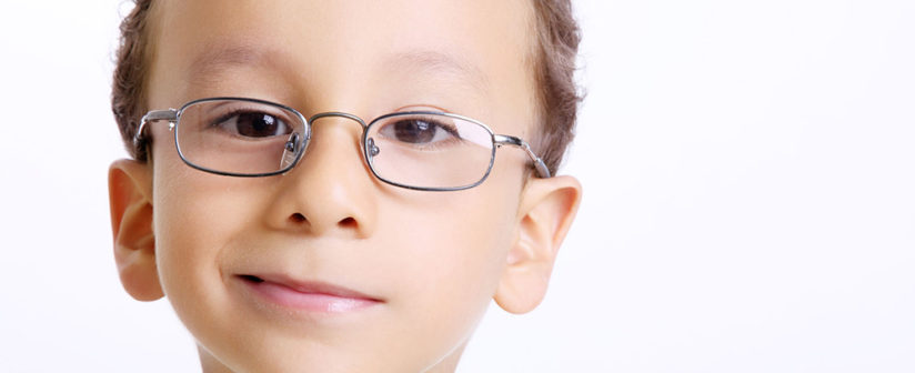 Know All about Amblyopia or Lazy Eyes