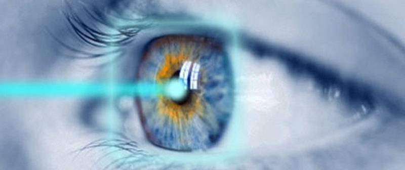 Lasik Surgery: What can you expect from Surgery?