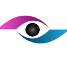 delhi-eye-centre-favicon