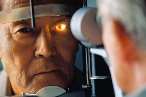 glaucoma-risk-factors