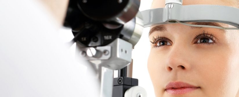 Your Fears Stopping you from getting LASER vision Correction Done