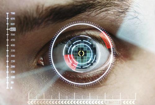 LASIK Eye Surgery for Diabetes