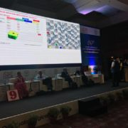 69th Annual Conference of Delhi Ophthalmological Society-2