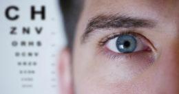 lasik_eye_surgery