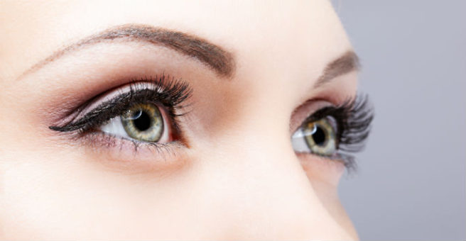 prk vs lasik surgery