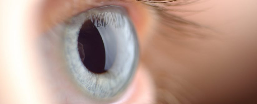 Get Rid of Eye Glasses through ICL