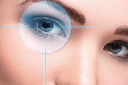 eye care centre in delhi india