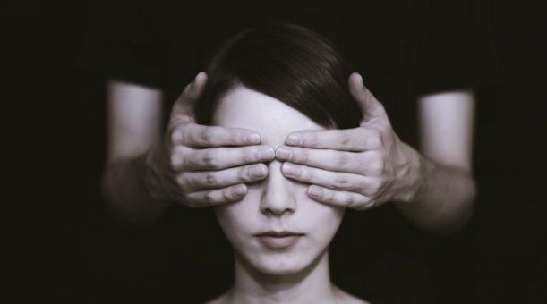 blindness-is-preventable