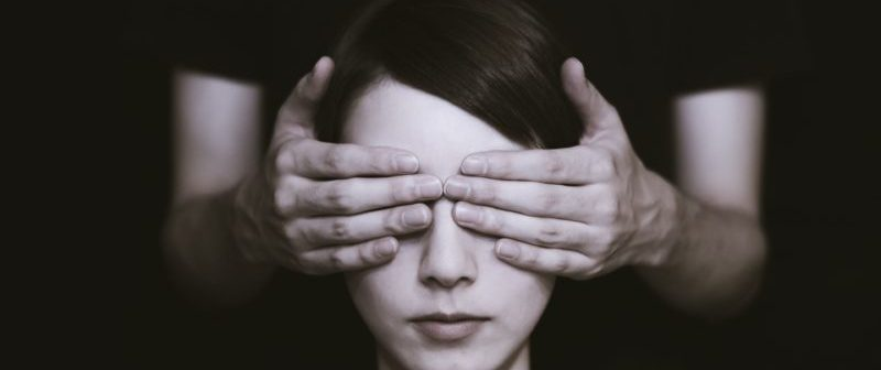 80-90 Percent Blindness are Preventable