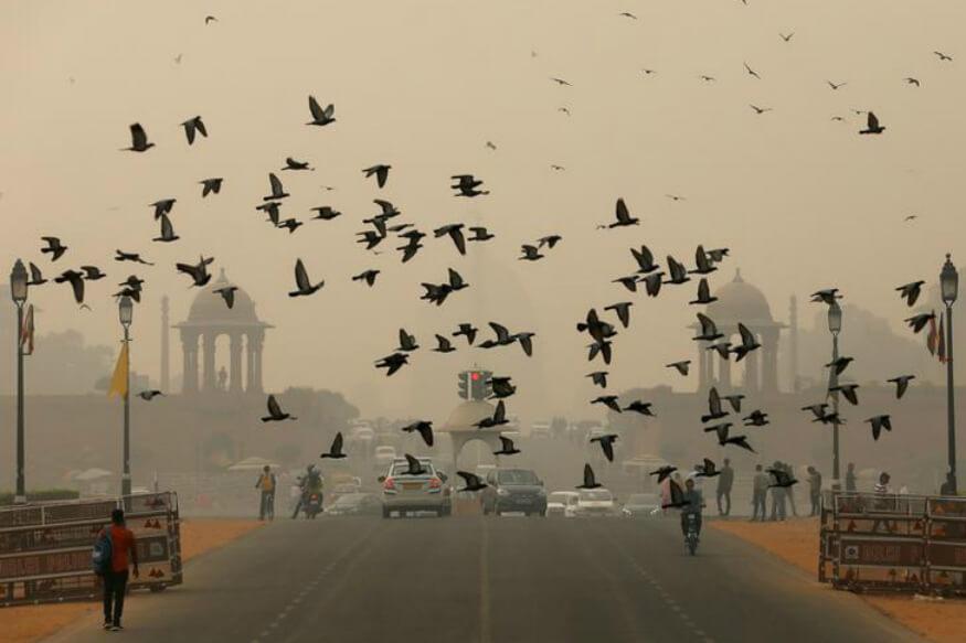 delhi-pollution eye problem